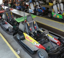 Shaller Go Karts For Sale