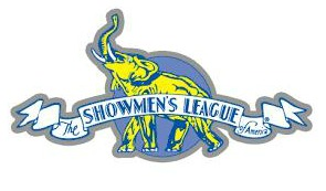 The Showmen's League Of America